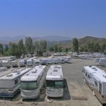 Friendly Valley RV Storage
