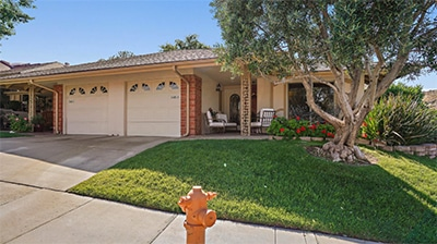 Friendly Valley 26813 Oak Branch Cir
